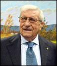 AdalbertoCorsi