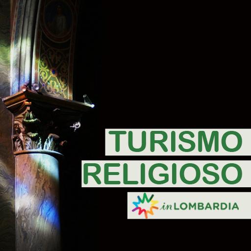 Turismoreligioso:contributiafondoperdutoal5