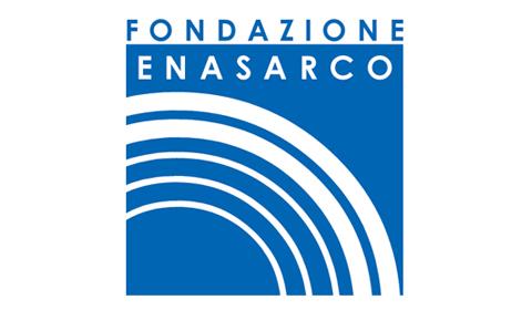 FondazioneEnasarco
