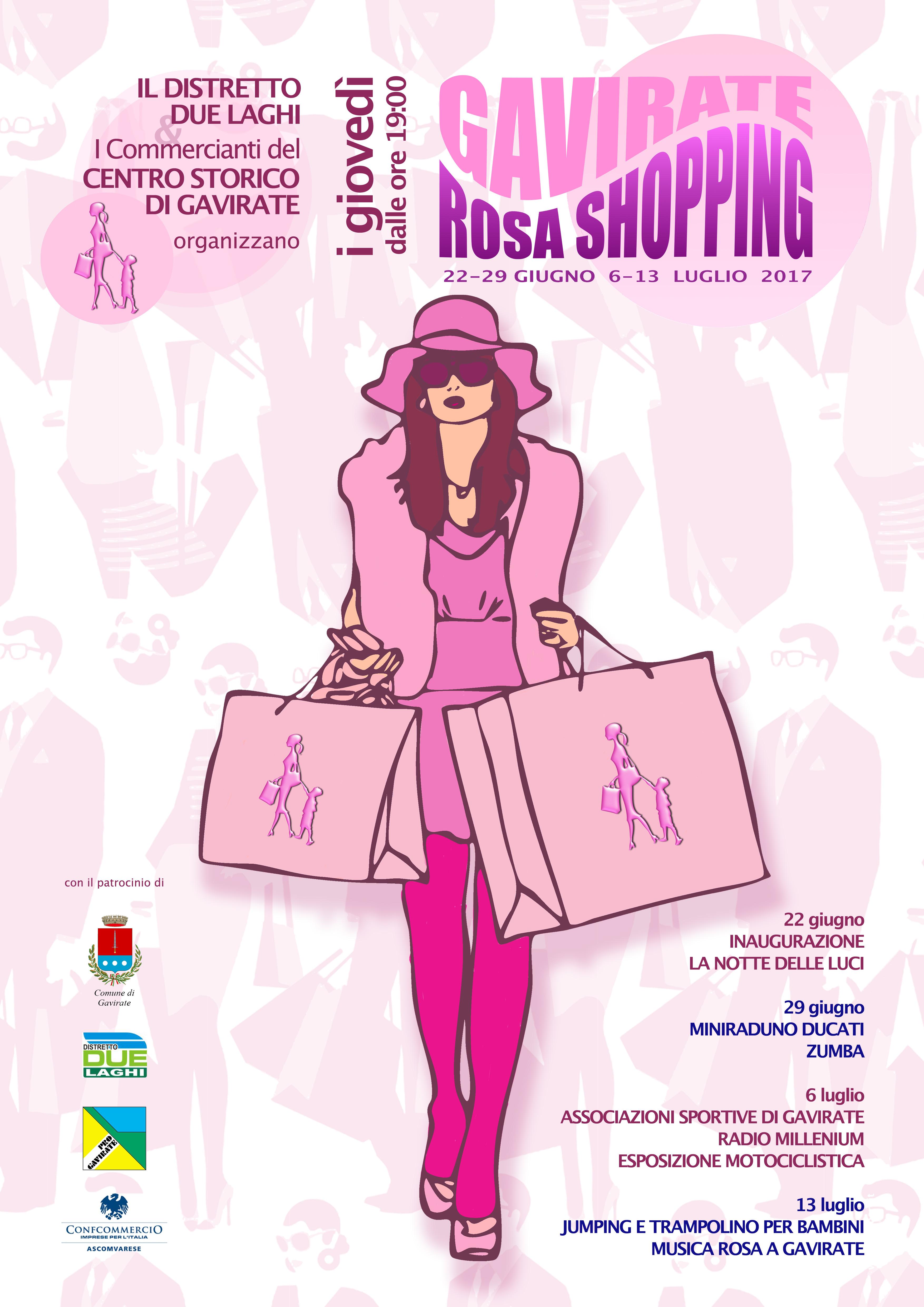 RosaShopping2017