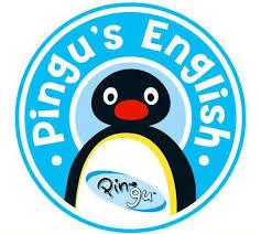 Pingu'sEnglishVarese:impararel'inglesediverte