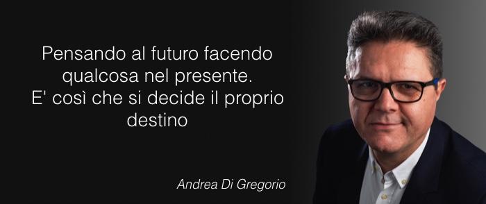 AndreaDiGregorio