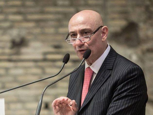 VicePresidenteFimaa,Pezzetta