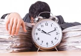 Timemanagement:comegestireiltempoperraggiun