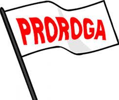 ProrogaSiae
