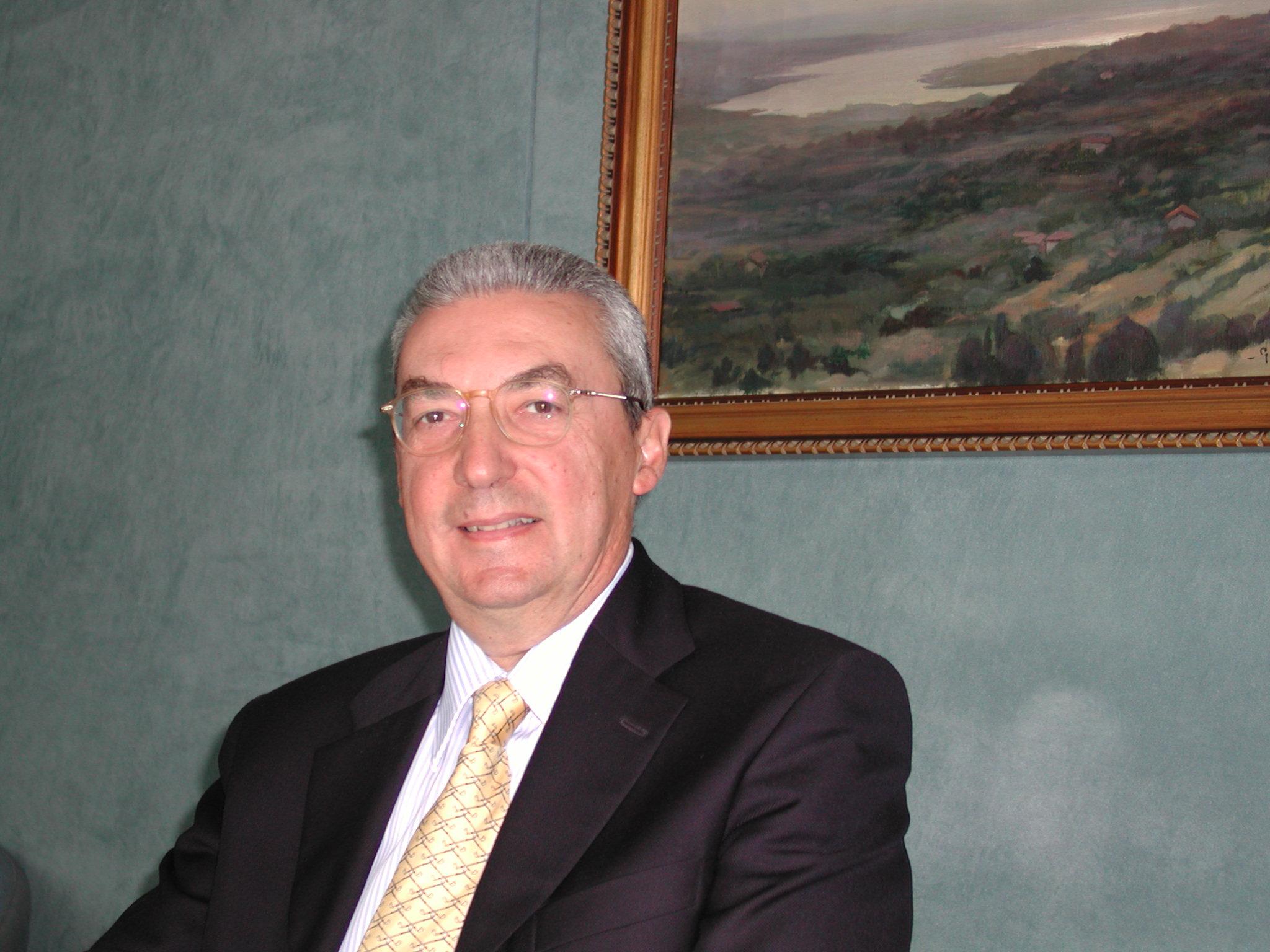 GiorgioAngelucci