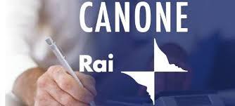 CanoneRai