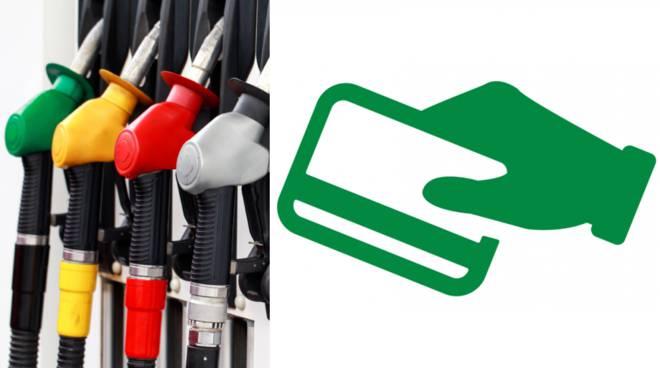 fatturazione-elettronica-carburanti