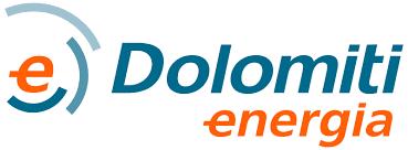 DolomitiEnergia