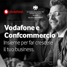 VodafoneConfcommercio
