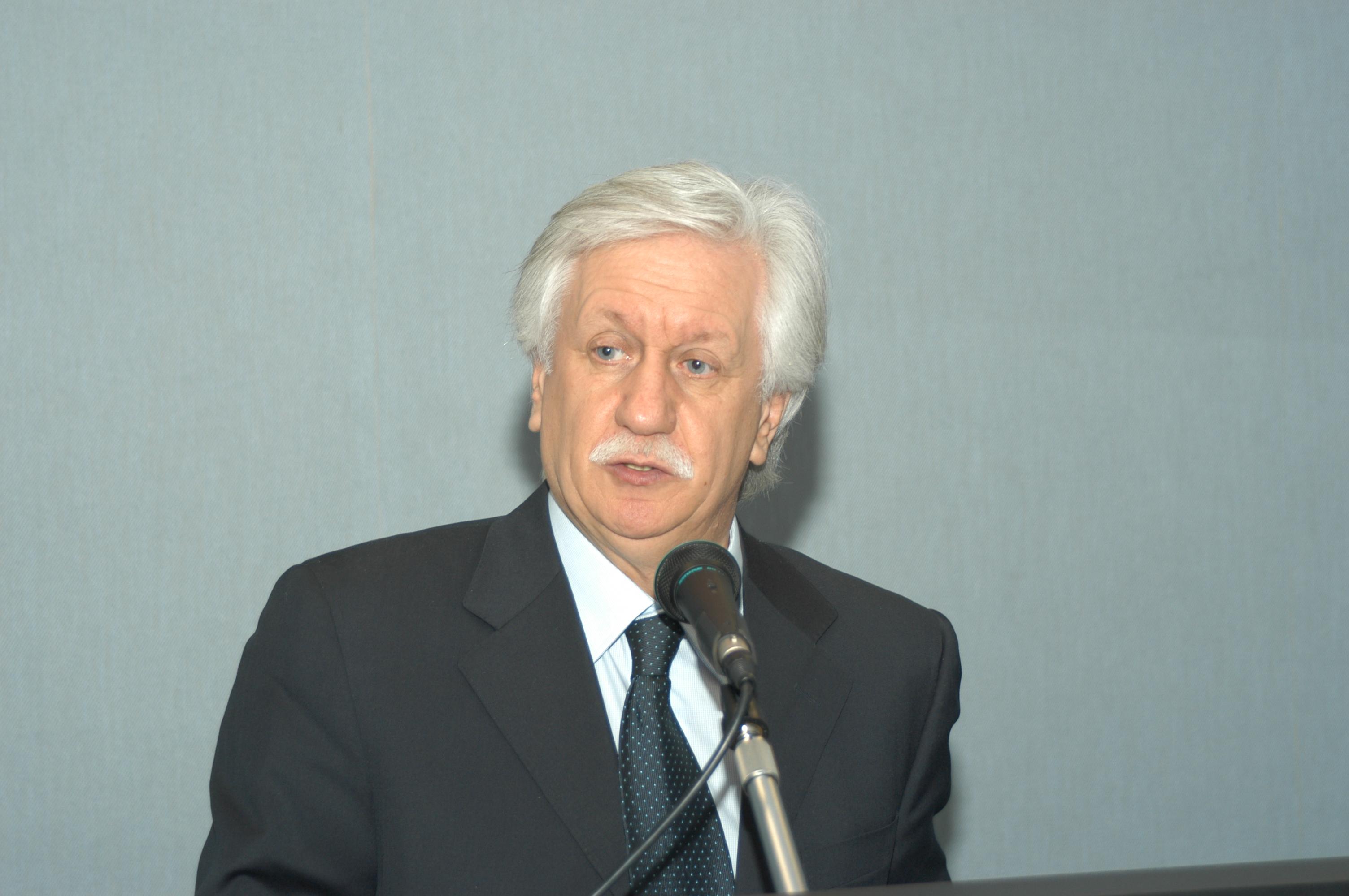 AntonioBesacchielettonell'AssembleaNazionaleS
