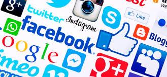 SocialMediaCampus