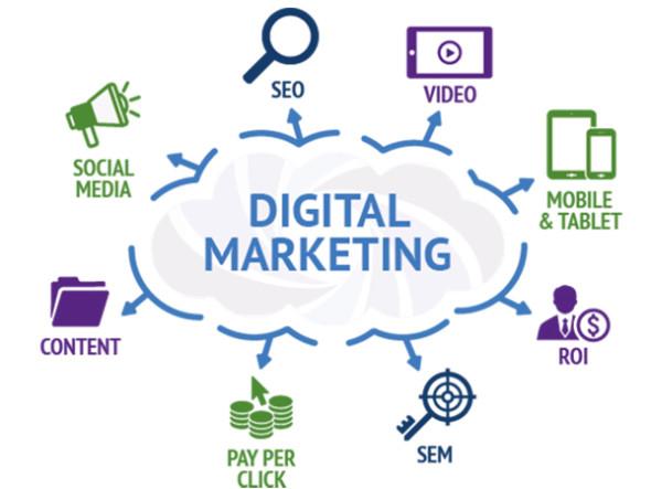 digitalmarketing