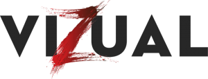 LogoVizual