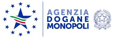 agenziamonopoli