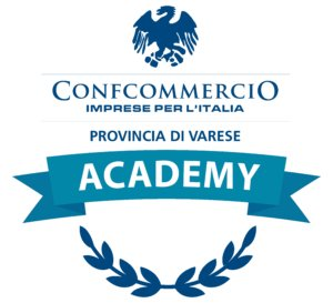 AcademyUniascomVarese
