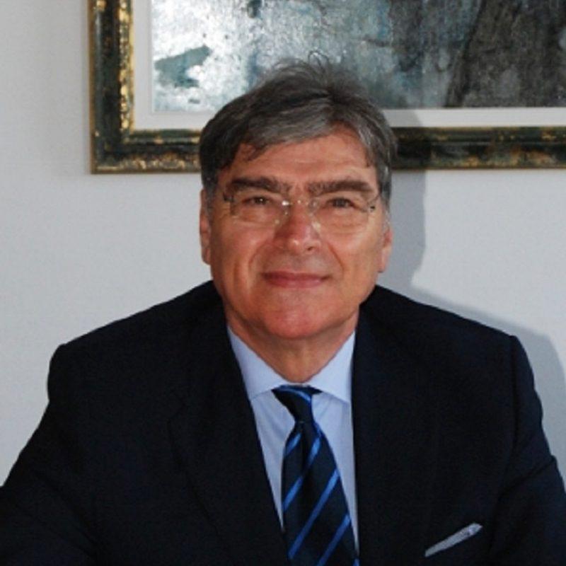 Fimaa,SantinoTavernariconfermatopresidentenaz