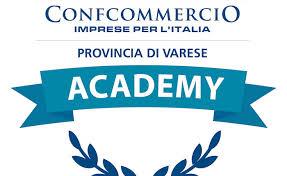 AcademyUniascom
