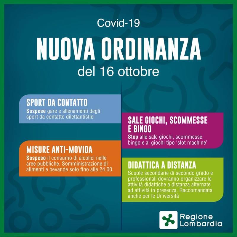 Ordinanzaregionale620:nuoveregoleperbareri