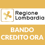 Creditoora:contributiregionaliperiservizide