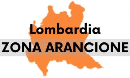 Lombardiazonaarancione
