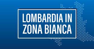 Lombardiazonabianca